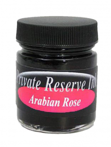 Private Reserve Arabian Rose