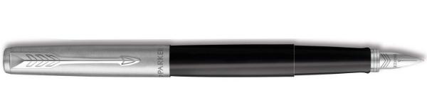 Parker Jotter Fountain Pen